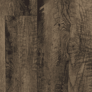 Mohawk Batavia Saddleback Luxury Vinyl Plank - The Last Inventory