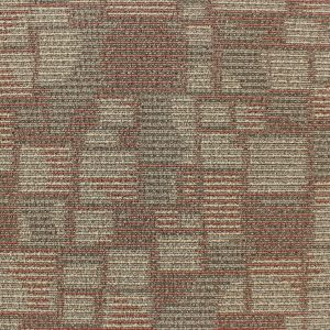 Bolyu Autumn Trace 24 In X Carpet Tile 608 Sqft Must Take All