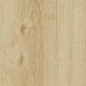 Mohawk Spring Oak 7-3/4-in X 52-in Glue-Down Vinyl Plank Flooring