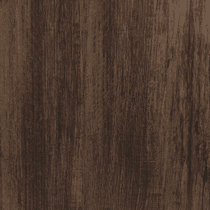 Mohawk Batavia Coffee Bean Luxury Vinyl Plank - The Last Inventory