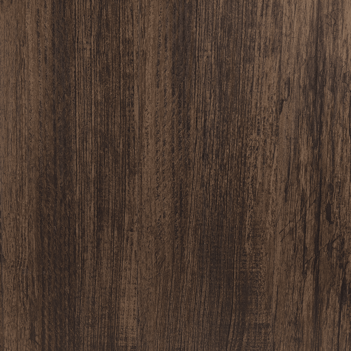 Mohawk Batavia Coffee Bean Luxury Vinyl