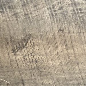 Mohawk 360602 4.5 mm. Thick 8 in. x 48 in. Vinyl Plank (18.22 SQFT / Box)