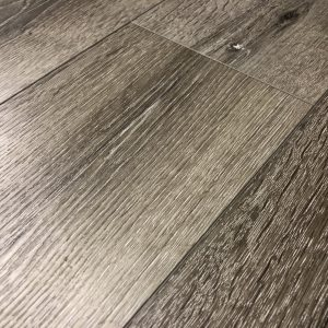 Lawson Picasso 4 mm. Thick 7.09 in. x 60.43 in. SPC Vinyl Plank (29.75 SQFT / Box)