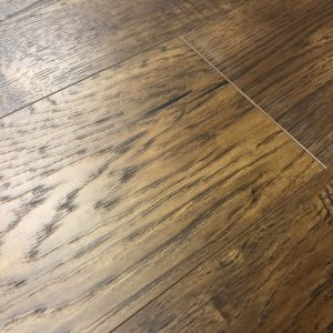 Lawson Plato 4 mm. Thick 7.09 in. x 60.43 in. SPC Vinyl Plank (29.75 SQFT / Box)