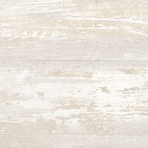 Del Conca USA Allegria Bianco 8-1/2 in. x 40 in. Porcelain Wood Look Floor and Wall Tile (13.9 SQFT / Box)