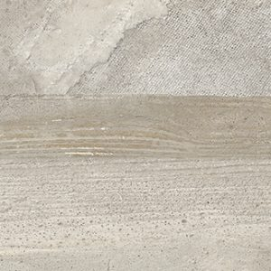 Del Conca USA Allegria Gray 8-1/2 in. x 40 in. Porcelain Wood Look Floor and Wall Tile (13.9 SQFT / Box)