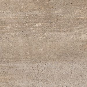 Del Conca USA Allegria Noce 8-1/2 in. x 40 in. Porcelain Wood Look Floor and Wall Tile (13.9 SQFT / Box)