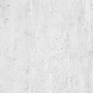 Shaw Classico Light Gray 10 in. x 16 in. Ceramic Floor and Wall Tile (16.14 SQFT / Box)