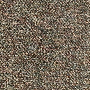 Mannington Landscape Pebbles 24 in. x 24 in. Carpet Tile (515 SQFT – MUST TAKE ALL)