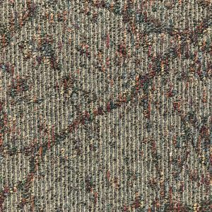 Mannington Puerto Rico 24 in. x 24 in. Carpet Tile (683 SQFT – MUST TAKE ALL)