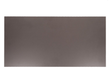 Factory US 12-in x 24-in Porcelain Tile - The Last Inventory