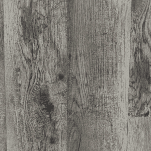 Mohawk Batavia Peppercorn Luxury Vinyl Plank - The Last Inventory