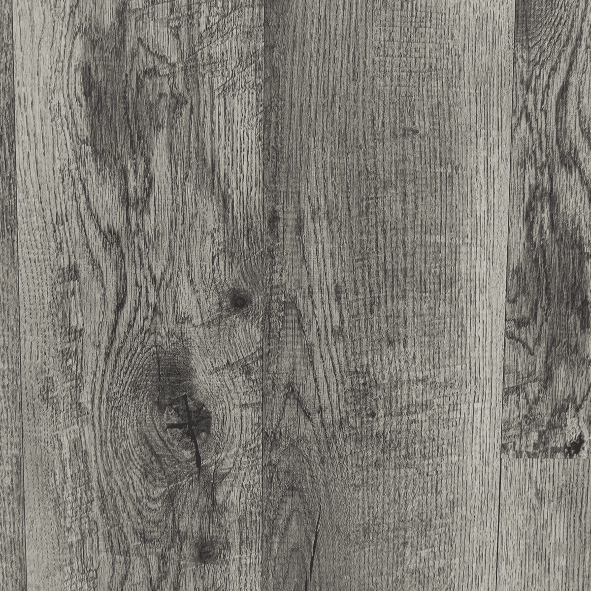 Mohawk Batavia Peppercorn Luxury Vinyl Plank The Last Inventory