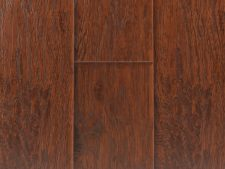 Hickory Creek Mill Hickory Cherry 6288 Laminate Wood Flooring - The Last Inventory
