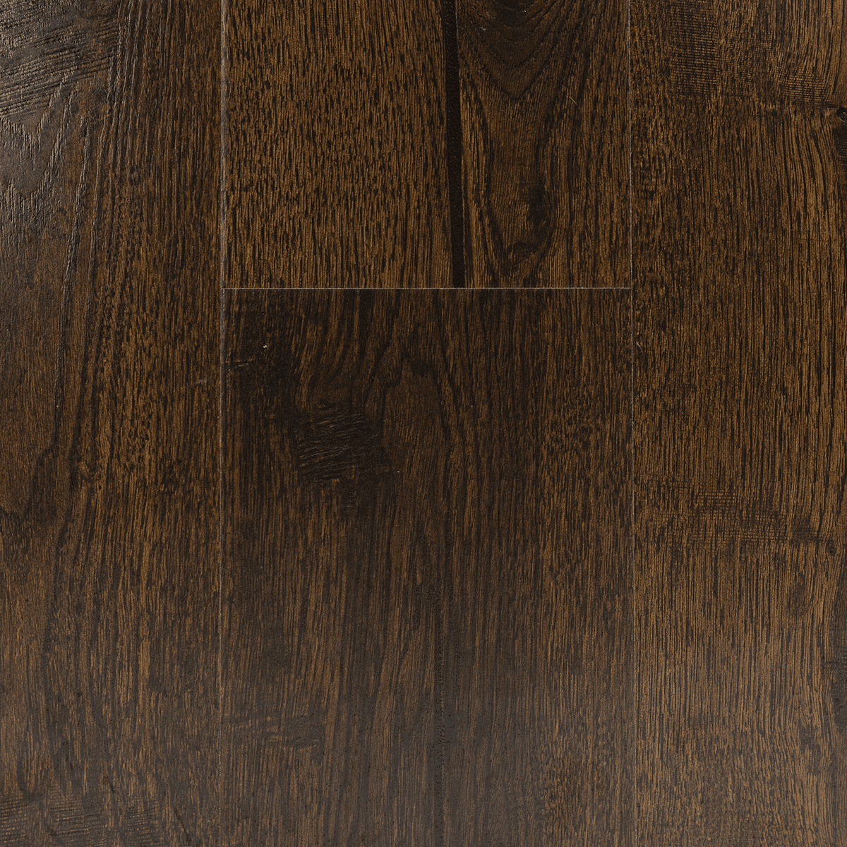 Lawson River Ranch Collection Bricky Laminate Flooring The Last Inventory
