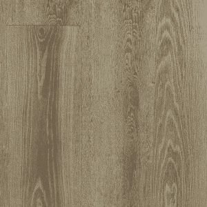 Mohawk Batavia Driftwood Luxury Vinyl Plank - The Last Inventory