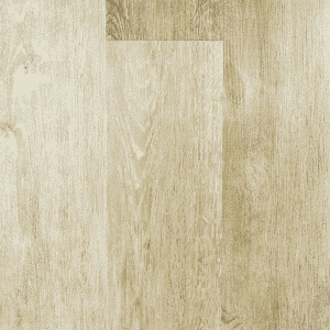 The World Collection European Pine 7-in X 48-in SPC Flooring