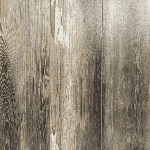 TLI Southern Roots Collection Gulf Shores 7-in x 48-in Laminate Flooring