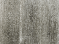 The World Collection Iceland Oak 7-in X 48-in SPC Flooring