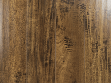 TLI Southern Roots Collection Monroe 5-in x 48 Laminate Wood Flooring