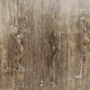 The World Collection Oceanside Oak 7-in X 48-in SPC Flooring