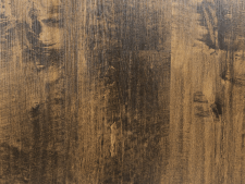 The World Collection Russian Maple 7-in X 48-in SPC Flooring