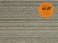 "ATL 24""x24"" Carpet Tile"
