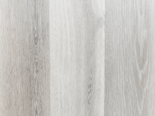 TLI World Collection England Oak SPC Flooring
