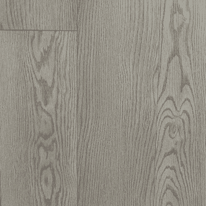 Mohawk Batavia Grey Mist Luxury Vinyl Plank - The Last Inventory