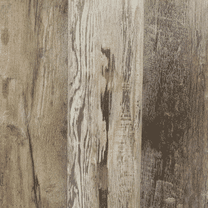 The World Collection Texas Oak 7-in X 48-in SPC Flooring