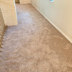 Hurst, TX | Mohawk Air.O Carpet