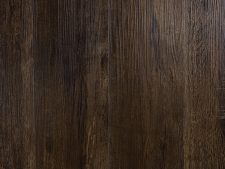 The World Collection Northern Maple 7-in X 48-in SPC Flooring   The Last Inventory