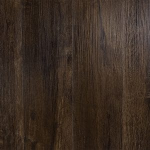 The World Collection Northern Maple 7-in X 48-in SPC Flooring | The Last Inventory
