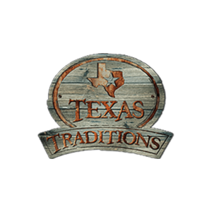 Texas Traditions