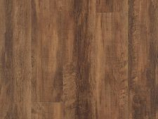 Mohawk SolidTech Grandwood Brown Sugar - The Last Inventory