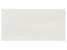 Iris Ceramica Atelier White Honed Rectified 12-in X 24-in Porcelain Tile - The Last Inventory