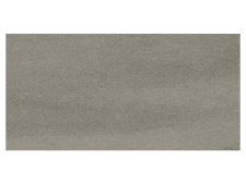 Iris Ceramica Atelier 12-in x 24-in Olive Grey Lappato Porcelain Tile - The Last Inventory