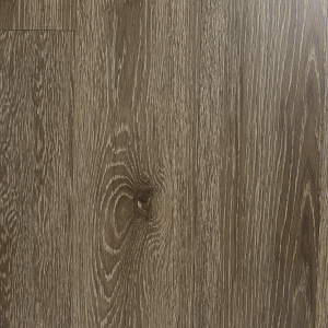 Mohawk Batavia II Smokey Grey Luxury Vinyl Plank - The Last Inventory