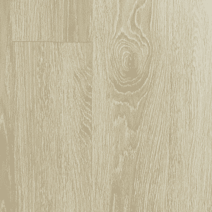 Mohawk Batavia Sand Dune Luxury Vinyl Plank - The Last Inventory