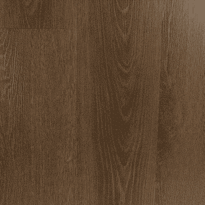 Mohawk Batavia Swiss Brown Luxury Vinyl Plank - The Last Inventory