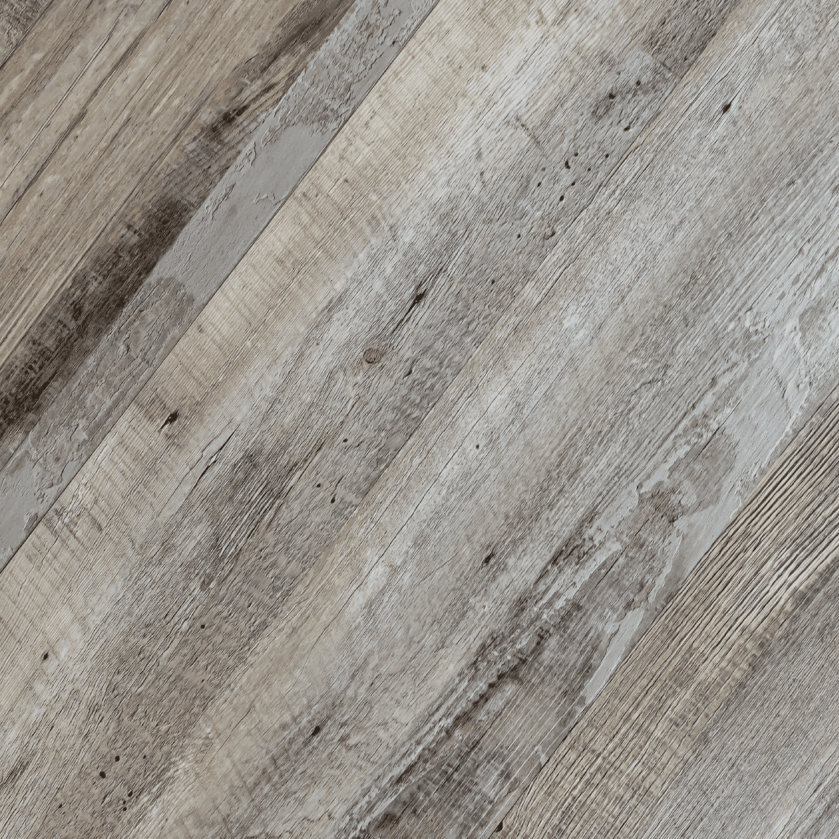 Tli Legacy Collection Brooklynn Luxury Vinyl Plank The Last Inventory