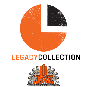 TLI Legacy Collection
