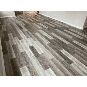 Journey Series - Venetian Flooring