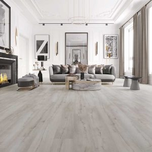 Lawson Flooring Legends III Collection Hawking CC206 SPC Vinyl Plank Flooring