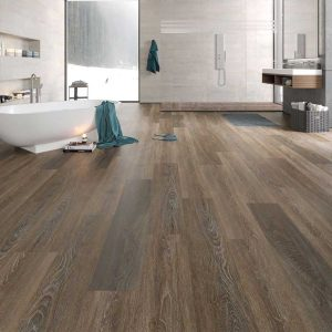 Lawson Flooring Legends III Collection Monet CC409 SPC Vinyl Plank Flooring