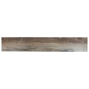 TLI Legacy Collection Ryker Luxury Vinyl Plank | The Last Inventory