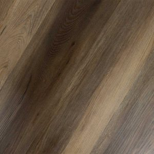 TLI Legacy Collection Ryver Luxury Vinyl Plank | The Last Inventory