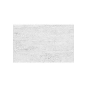 Shaw Classico Light Grey 10-in x 16-in Ceramic Tile - The Last Inventory