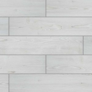Shaw Floors Diamond Cultured 6-in x 36-in Wood Look Porcelain Tile | The Last Inventory