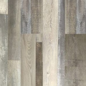 Universal Flooring Supply Oyster Bay | Southgate Collection | The Last Inventory